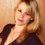 """Interview with  Lori Deschene from """"Tiny Buddha"""""""