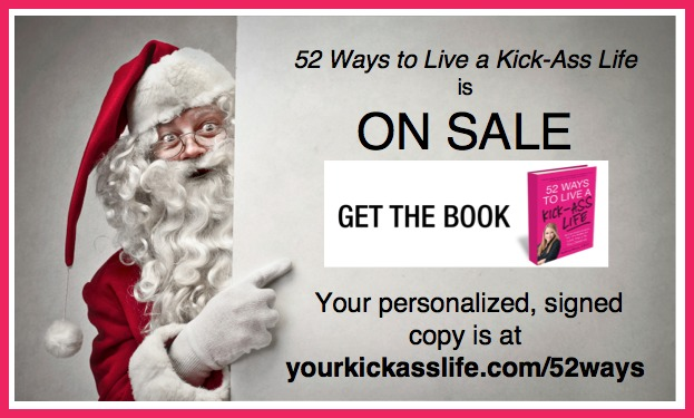 The Book Of Life Kickass