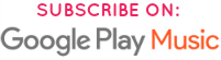 Subscribe Google Play