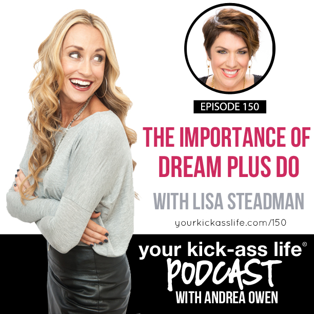 Episode 150: The importance of Dream Plus Do