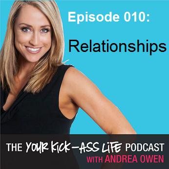 Episode 10: Relationships