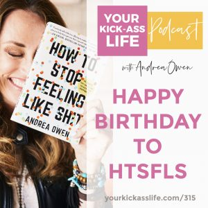 Episode 315: Happy Birthday To HTSFLS