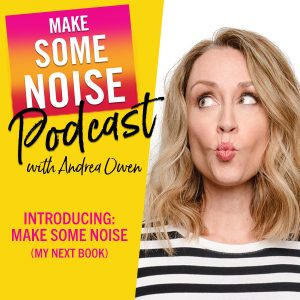 Episode 389: Introducing: Make Some Noise